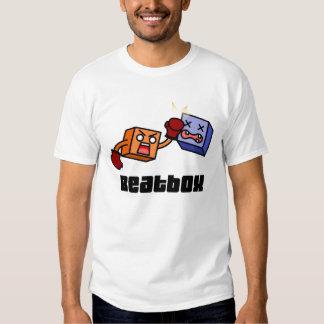 Beatbox T Shirt