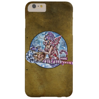 Beatha Ur Barely There iPhone 6 Plus Case