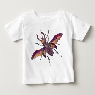 beatle baby T-Shirt