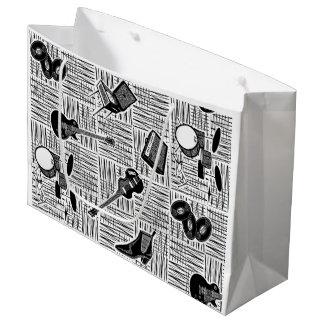 Beatmaker Gift Bag