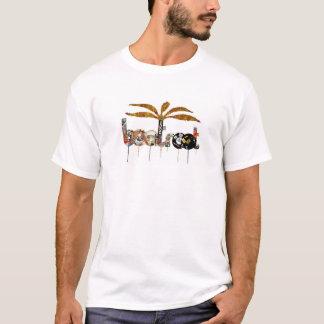 Beatroot Logo Men's T-Shirt