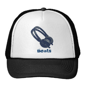 Beats Cap