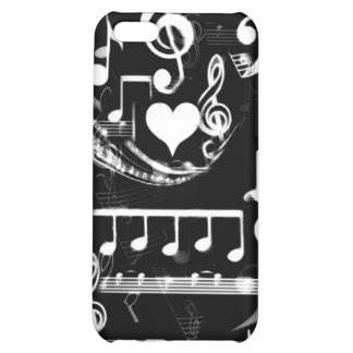 Beats of my heart_ iPhone 5C covers