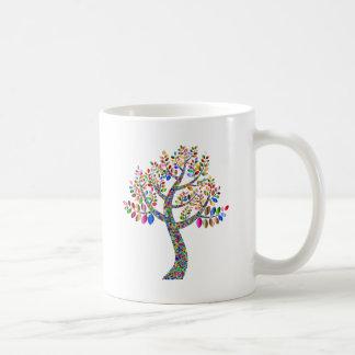 Beau-tree Coffee Mug