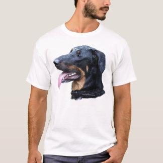 beauceron arlequin T-Shirt