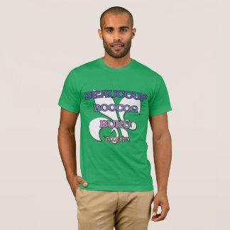 Beaucoup means A Lot T-Shirt