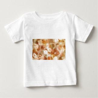 beautiful #70 baby T-Shirt
