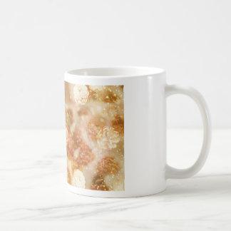 beautiful #70 coffee mug
