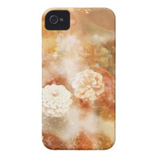 beautiful #70 iPhone 4 cover