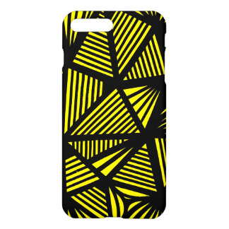 Beautiful Affectionate Engaging Vigorous iPhone 7 Plus Case