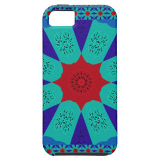 Beautiful Amazing Egyptian  Feminine Design Color iPhone 5 Cover