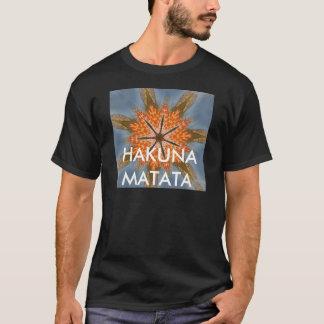 Beautiful amazing feminine African Design.animal p T-Shirt