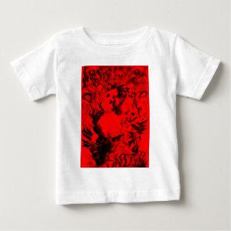 Beautiful amazing latest online quality Skeezers a Tshirts