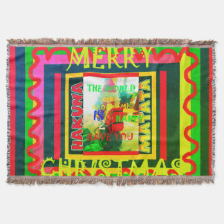 Beautiful amazing Merry Christmas Kids Art Design