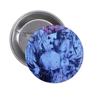 Beautiful amazing online Skeezers artistic product Pin