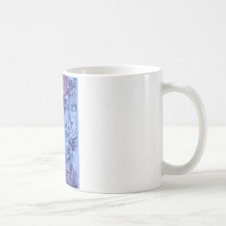 Beautiful amazing online Skeezers artistic product Classic White Coffee Mug