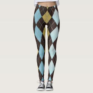 Beautiful and Unique Design L Leggings