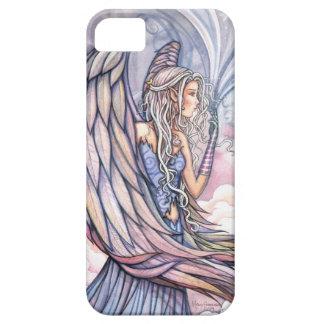 Beautiful Angel iPhone 5 Case