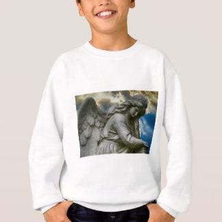 Beautiful Angel Sweatshirt