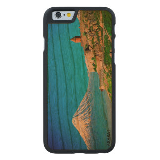 Beautiful Armenian Ararat iPhone 6/6s Case