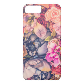 Beautiful Assorted Floral   Phone Case