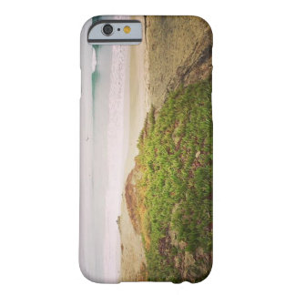 Beautiful Beach Phone Case