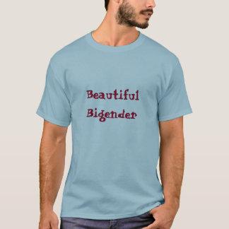 Beautiful Bigender T-Shirt