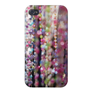 Beautiful bling beads Apple iPhone case Cases For iPhone 4