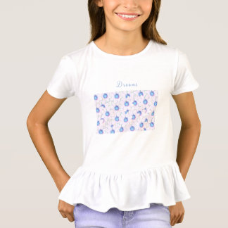 beautiful blossom dreams T-Shirt