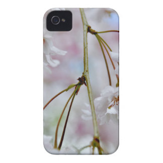 Beautiful Blossoms Case-Mate iPhone 4 Case