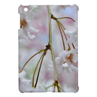 Beautiful Blossoms Cover For The iPad Mini