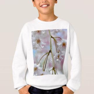 Beautiful Blossoms Sweatshirt