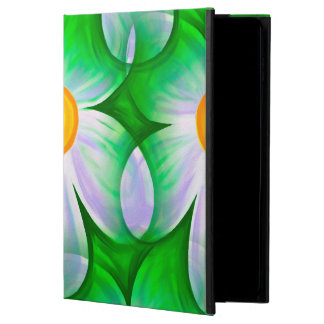 Beautiful Bold Daisies Powis iPad Air 2 Case