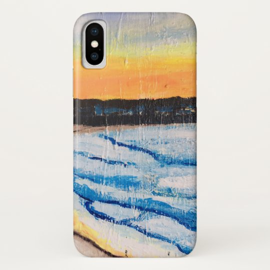 Beautiful Bondi Galaxy Nexus Covers