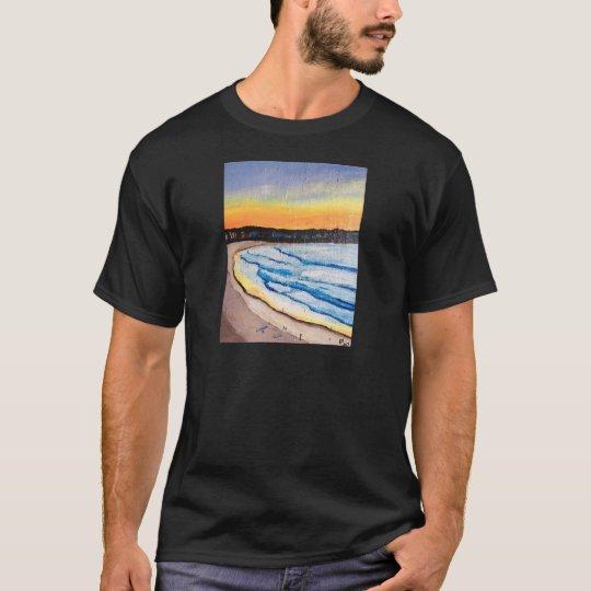 Beautiful Bondi T-Shirt