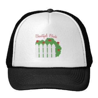 Beautiful Bush Hat