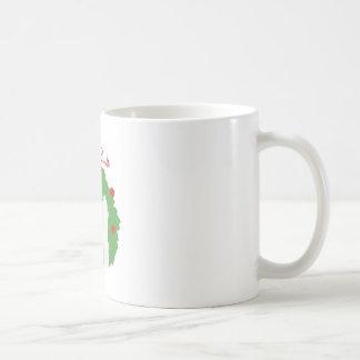 Beautiful Bush Mugs