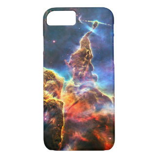 Beautiful Carina Nebule iPhone 7 case