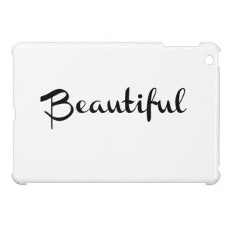 Beautiful Case For The iPad Mini