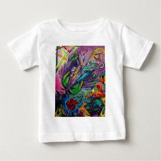 Beautiful Chasm Baby T-Shirt