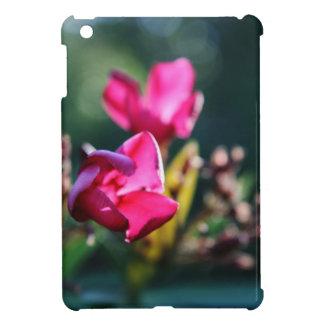 Beautiful Cherry Blossom Design iPad Mini Cases