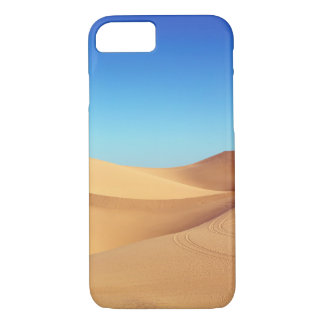 beautiful desert iPhone 8/7 case