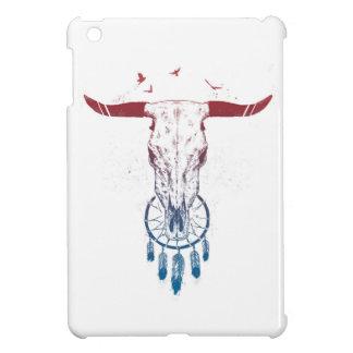 Beautiful dream II Case For The iPad Mini