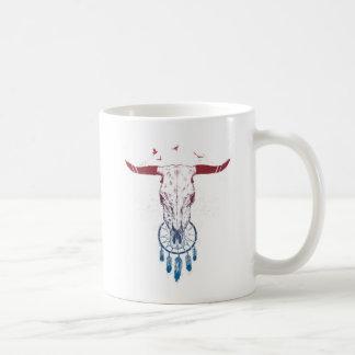 Beautiful dream II Coffee Mug