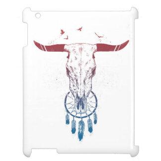Beautiful dream II iPad Case