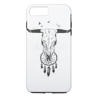 Beautiful dream iPhone 8 plus/7 plus case
