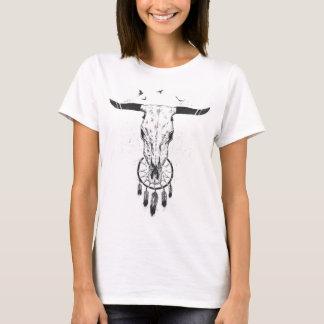Beautiful dream T-Shirt