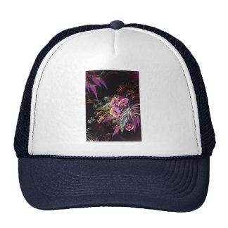 Beautiful Elegance Hats