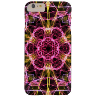 Beautiful Floral Graphic Phone Case