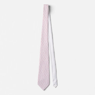 beautiful, floral.pink,white,peonies,girly,feminin tie